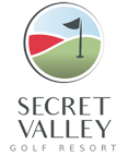 Secret Valley Cyprus Golf Resort